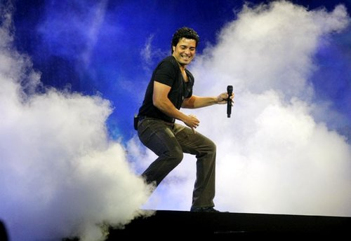 Chayanne_AHPT