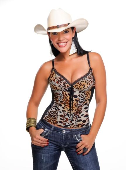 Fabiana Ochoa 2