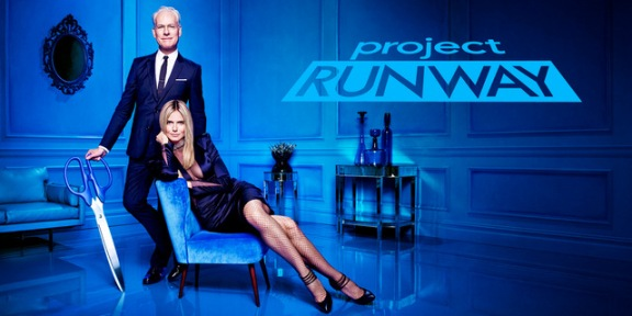 project-runway (1)