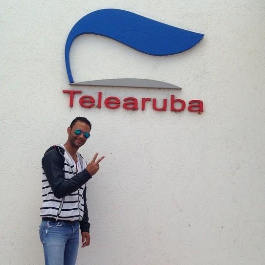 Foto - Aruba 1