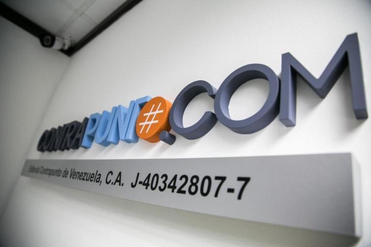 Contrapunto.com  (1)