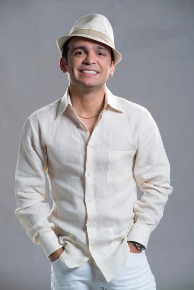 Leo José prensa nueva lista