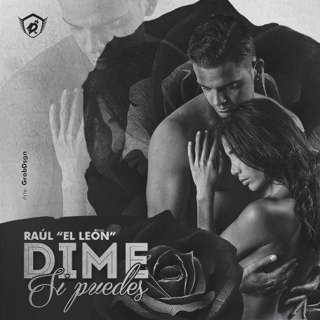 Dime si puedes